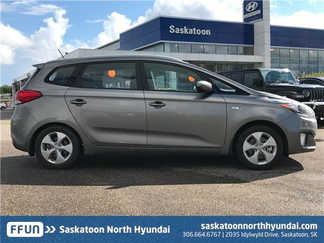 2016 Kia Rondo LX (Stk: B7160) in Saskatoon - Image 2 of 23