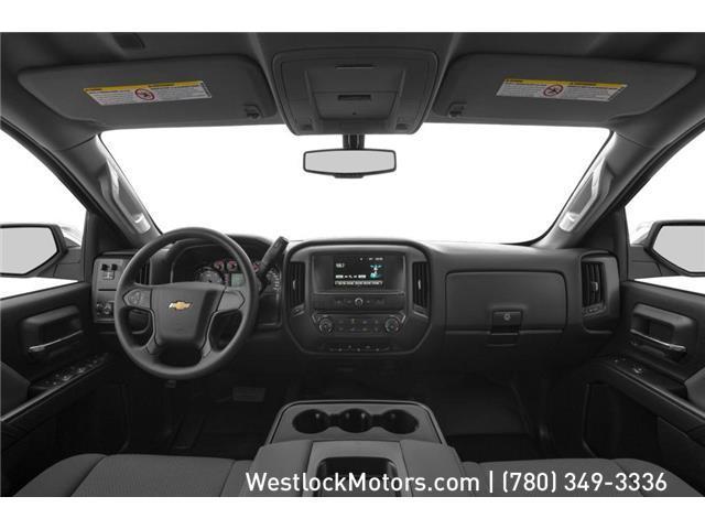 2019 Chevrolet Silverado 2500HD LT (Stk: 19T237) in Westlock - Image 5 of 9