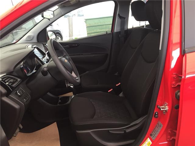 2019 Chevrolet Spark 1LT CVT (Stk: 176138) in AIRDRIE - Image 3 of 17