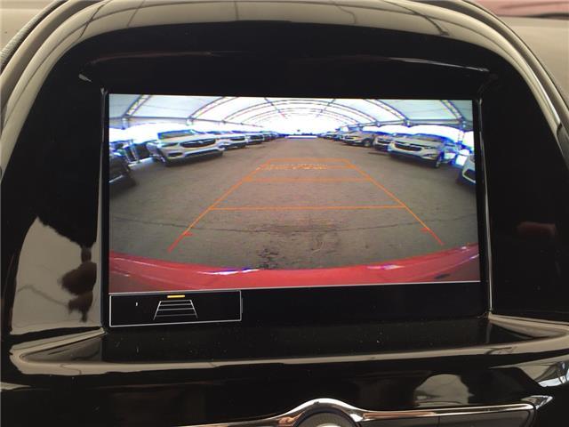2019 Chevrolet Spark 1LT CVT (Stk: 176138) in AIRDRIE - Image 6 of 17