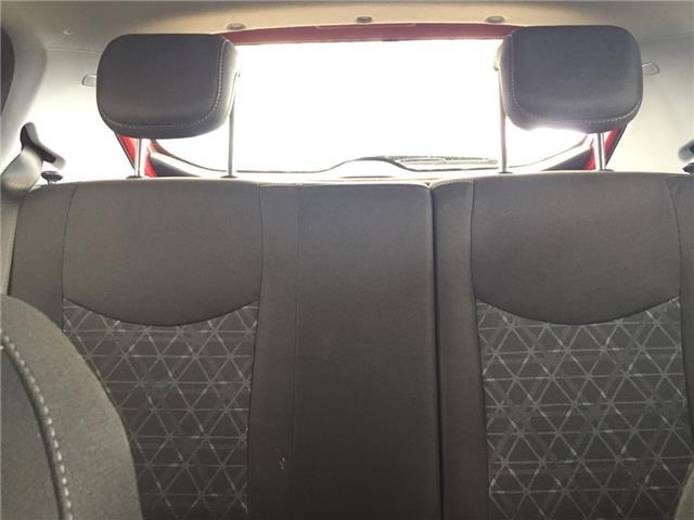 2019 Chevrolet Spark 1LT CVT (Stk: 176138) in AIRDRIE - Image 10 of 17