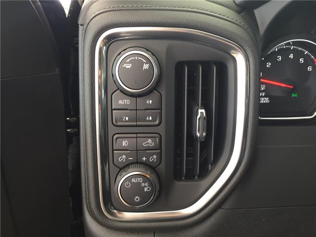 2019 Chevrolet Silverado 1500 RST (Stk: 176183) in AIRDRIE - Image 6 of 25
