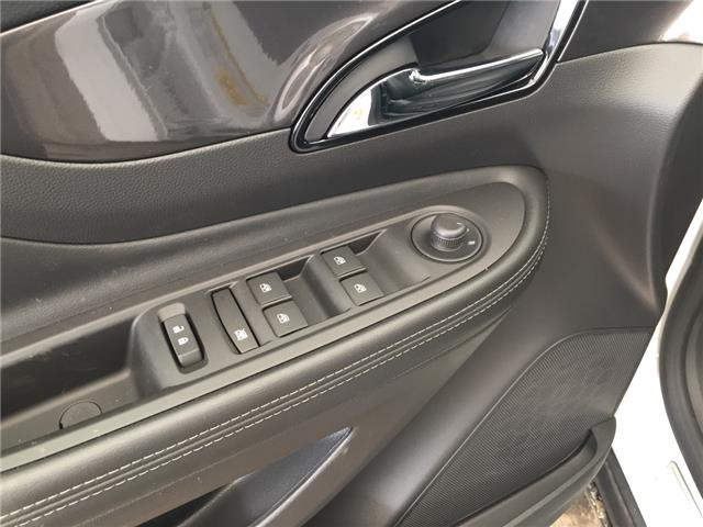 2019 Buick Encore Preferred (Stk: 176375) in AIRDRIE - Image 3 of 18