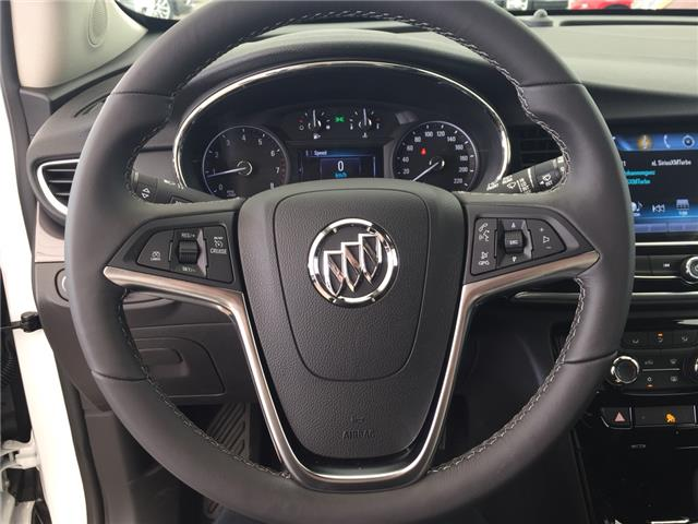 2019 Buick Encore Preferred (Stk: 176375) in AIRDRIE - Image 6 of 18