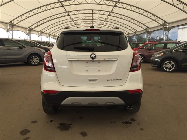 2019 Buick Encore Preferred (Stk: 176375) in AIRDRIE - Image 15 of 18