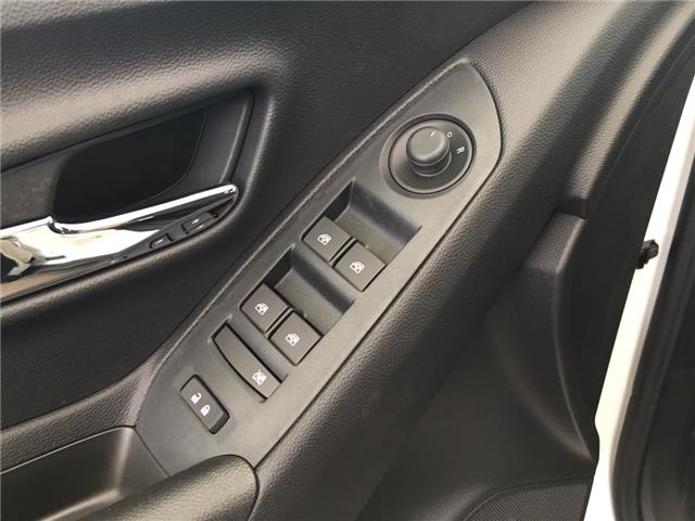 2019 Chevrolet Trax Premier (Stk: 174935) in AIRDRIE - Image 4 of 26