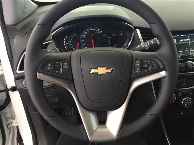 2019 Chevrolet Trax Premier (Stk: 174935) in AIRDRIE - Image 8 of 26