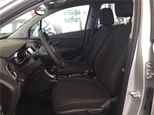 2019 Chevrolet Trax LS (Stk: 175105) in AIRDRIE - Image 3 of 15