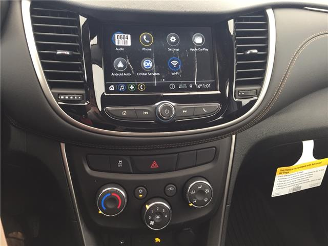 2019 Chevrolet Trax LS (Stk: 175105) in AIRDRIE - Image 10 of 15