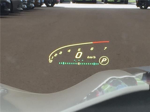 2019 Chevrolet Corvette Z06 (Stk: 176211) in AIRDRIE - Image 9 of 26