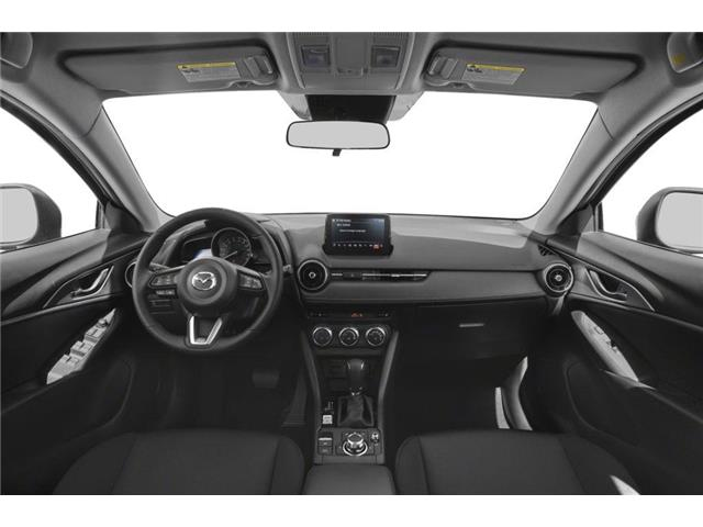 2019 Mazda CX-3 GS (Stk: P7414) in Barrie - Image 5 of 9