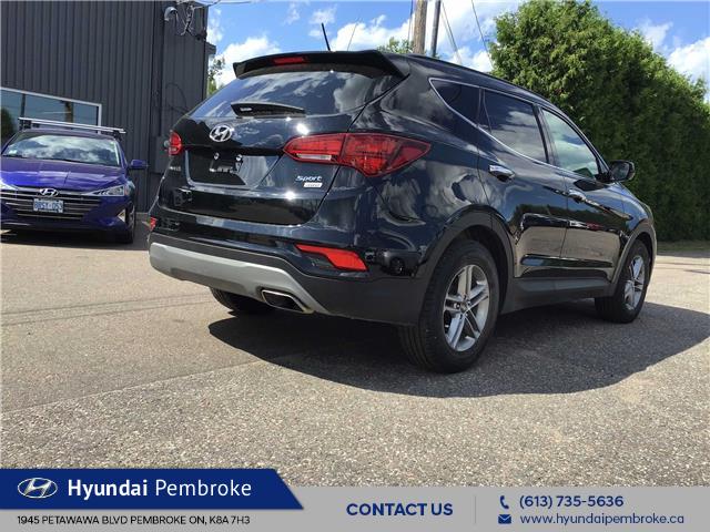 Used Cars Suvs Trucks For Sale In Pembroke Pembroke Hyundai