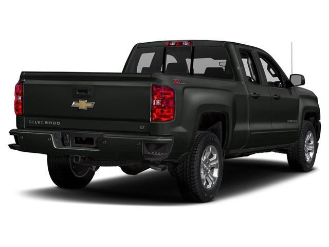 2019 Chevrolet Silverado 1500 LD LT (Stk: 19T234) in Westlock - Image 3 of 9