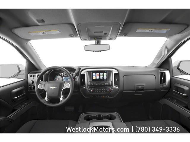 2019 Chevrolet Silverado 1500 LD LT (Stk: 19T234) in Westlock - Image 5 of 9