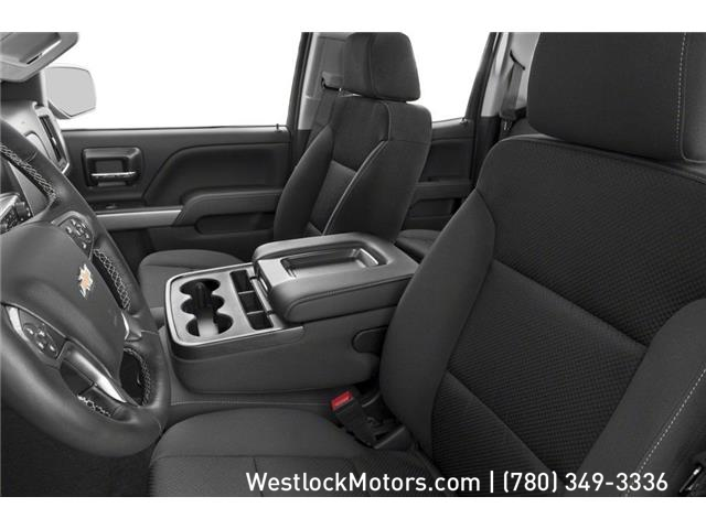 2019 Chevrolet Silverado 1500 LD LT (Stk: 19T234) in Westlock - Image 6 of 9