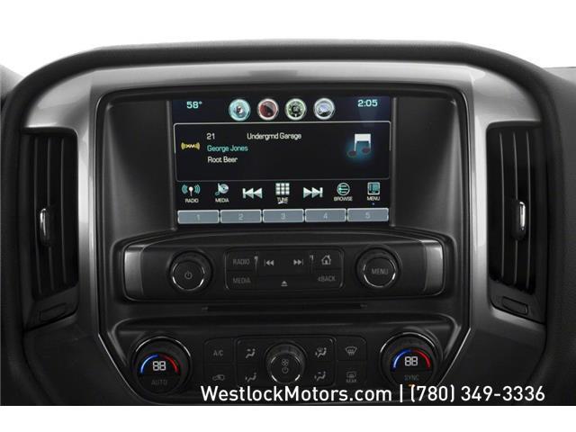 2019 Chevrolet Silverado 1500 LD LT (Stk: 19T234) in Westlock - Image 7 of 9