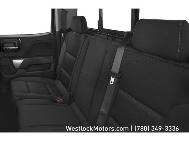 2019 Chevrolet Silverado 1500 LD LT (Stk: 19T234) in Westlock - Image 8 of 9