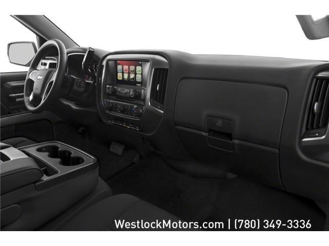 2019 Chevrolet Silverado 1500 LD LT (Stk: 19T234) in Westlock - Image 9 of 9