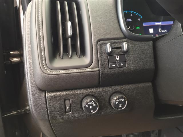 2019 GMC Canyon Denali (Stk: 176007) in AIRDRIE - Image 5 of 23
