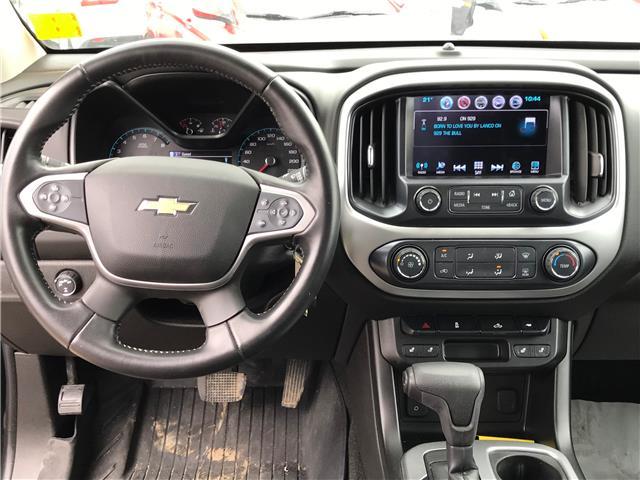 2018 Chevrolet Colorado LT (Stk: 39235A) in Saskatoon - Image 15 of 23