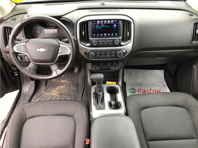 2018 Chevrolet Colorado LT (Stk: 39235A) in Saskatoon - Image 23 of 23