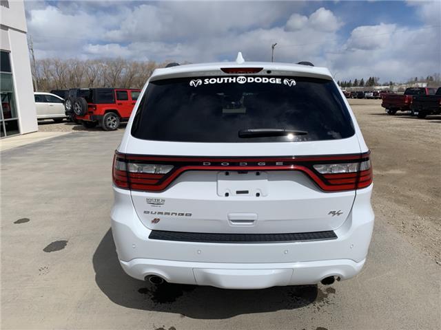 2019 Dodge Durango R/T (Stk: 32365) in Humboldt - Image 5 of 34