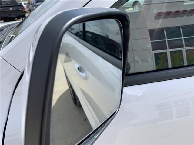 2019 Dodge Durango R/T (Stk: 32365) in Humboldt - Image 11 of 34