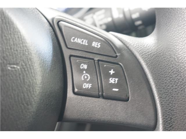 2014 Mazda CX-5 GS (Stk: M19053A) in Sault Ste. Marie - Image 16 of 23