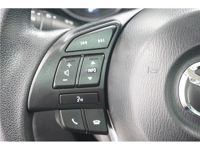 2014 Mazda CX-5 GS (Stk: M19053A) in Sault Ste. Marie - Image 15 of 23