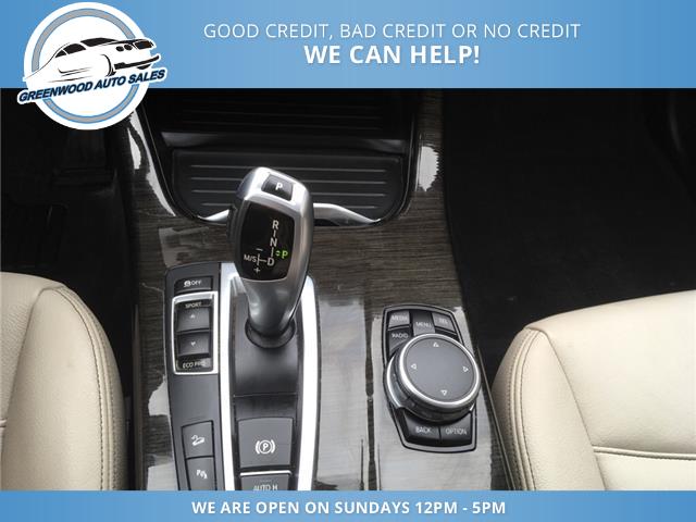 2015 BMW X3 xDrive28i (Stk: 15-56801) in Greenwood - Image 15 of 25