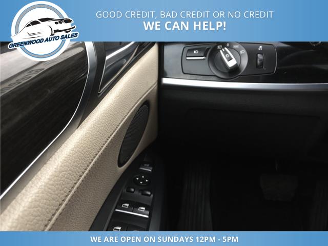 2015 BMW X3 xDrive28i (Stk: 15-56801) in Greenwood - Image 20 of 25