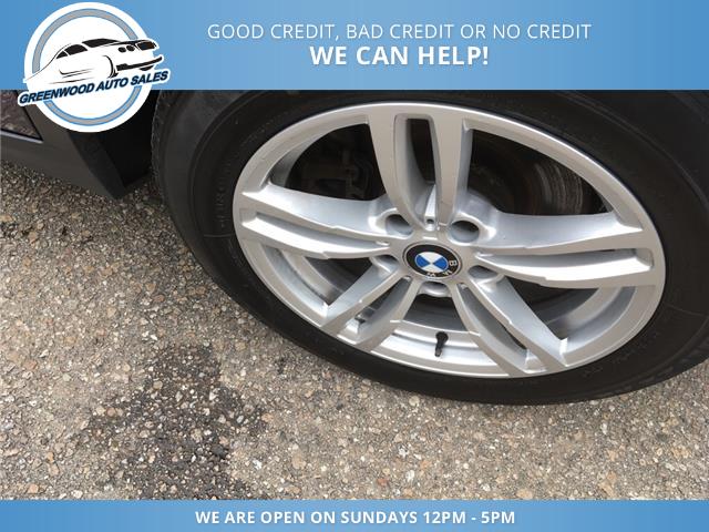 2015 BMW X3 xDrive28i (Stk: 15-56801) in Greenwood - Image 10 of 25
