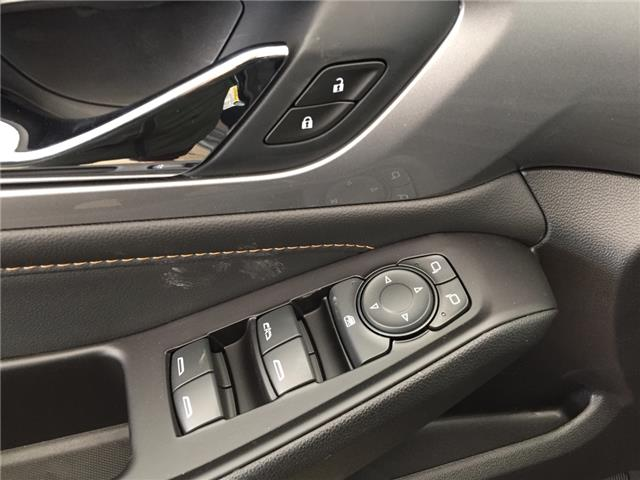 2019 Chevrolet Traverse LT (Stk: 176512) in AIRDRIE - Image 4 of 27