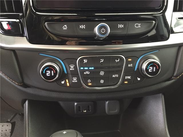 2019 Chevrolet Traverse LT (Stk: 176512) in AIRDRIE - Image 12 of 27