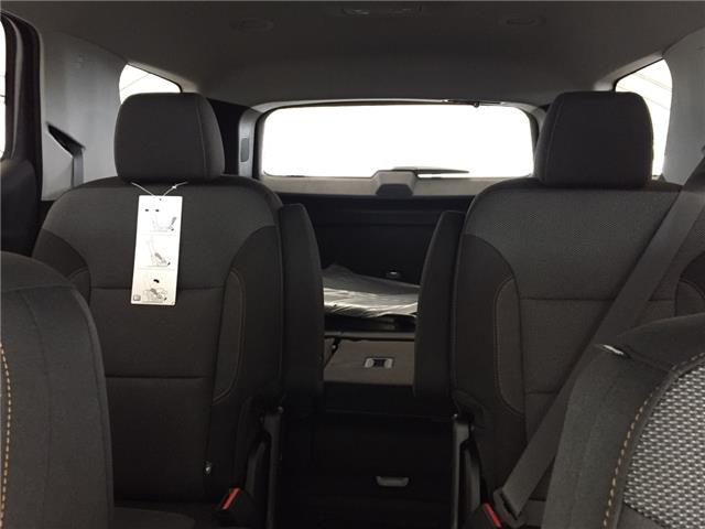 2019 Chevrolet Traverse LT (Stk: 176512) in AIRDRIE - Image 15 of 27