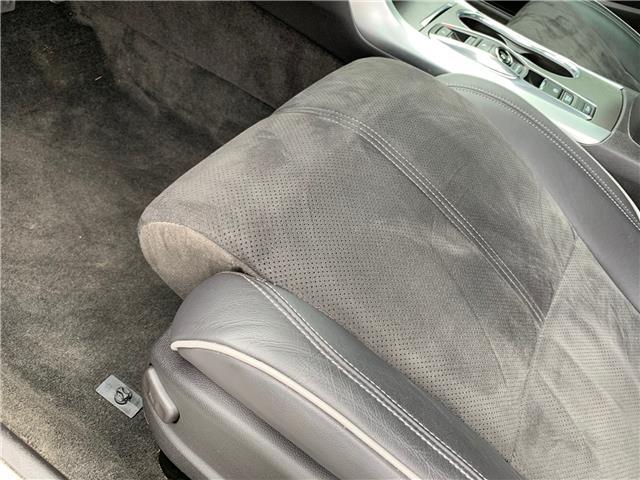 2018 Acura TLX Elite A-Spec (Stk: 1814770) in Hamilton - Image 27 of 34