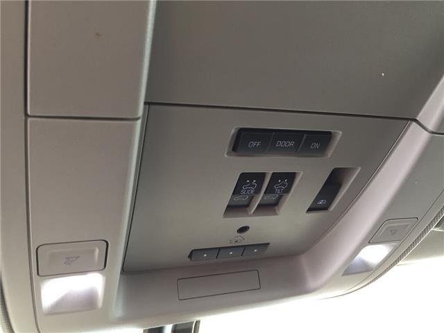2019 Chevrolet Silverado 2500HD LTZ (Stk: 172070) in AIRDRIE - Image 13 of 25