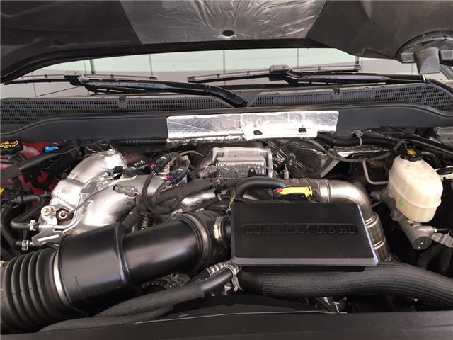 2019 Chevrolet Silverado 2500HD LTZ (Stk: 172070) in AIRDRIE - Image 25 of 25