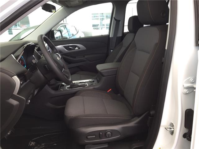 2019 Chevrolet Traverse LT (Stk: 176485) in AIRDRIE - Image 3 of 27