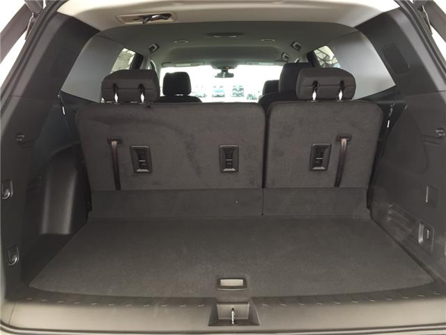 2019 Chevrolet Traverse LT (Stk: 176485) in AIRDRIE - Image 26 of 27
