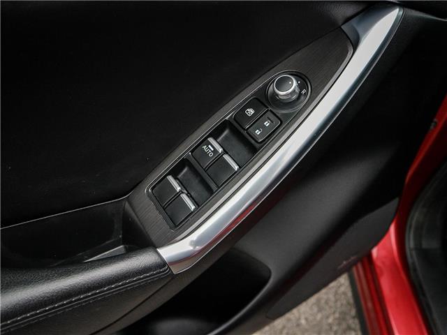 2016 Mazda CX-5 GT (Stk: P5174) in Ajax - Image 9 of 24