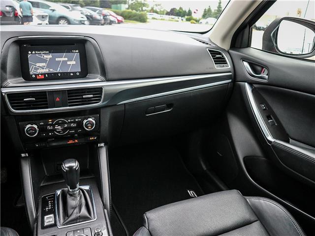 2016 Mazda CX-5 GT (Stk: P5174) in Ajax - Image 15 of 24