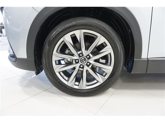 2019 Mazda CX-9 GS-L (Stk: P5411) in Sault Ste. Marie - Image 7 of 24
