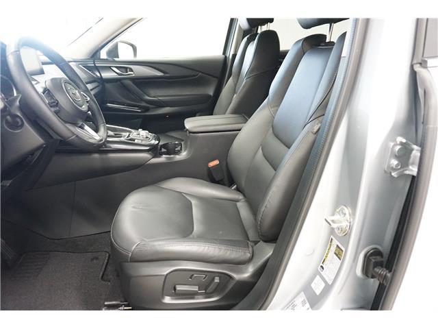 2019 Mazda CX-9 GS-L (Stk: P5411) in Sault Ste. Marie - Image 8 of 24