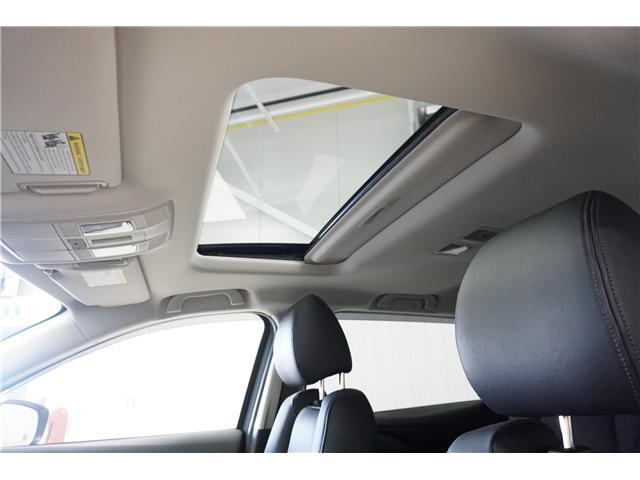 2019 Mazda CX-9 GS-L (Stk: P5411) in Sault Ste. Marie - Image 10 of 24