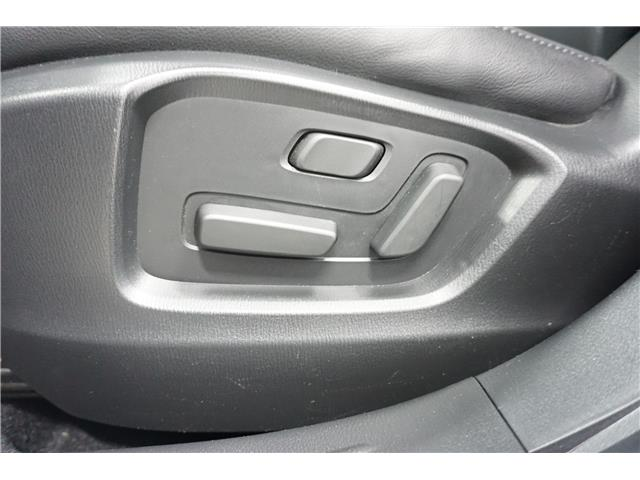 2019 Mazda CX-9 GS-L (Stk: P5411) in Sault Ste. Marie - Image 9 of 24