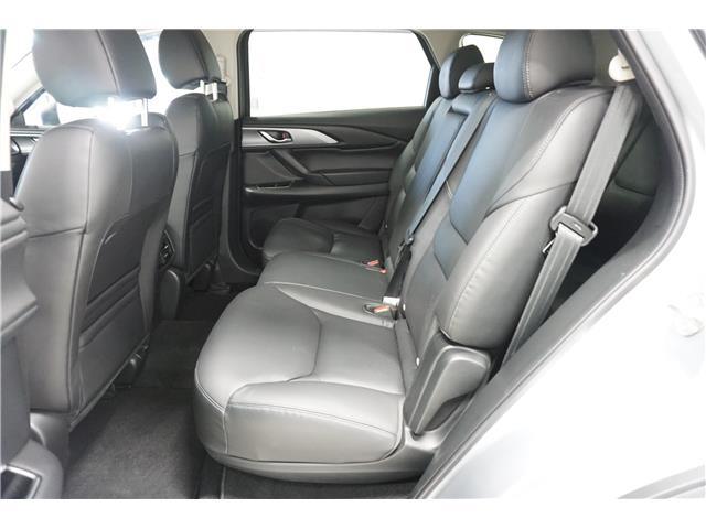 2019 Mazda CX-9 GS-L (Stk: P5411) in Sault Ste. Marie - Image 11 of 24