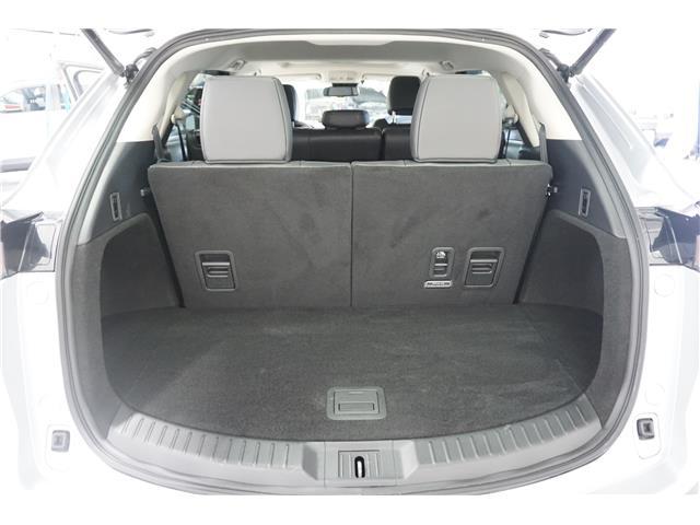 2019 Mazda CX-9 GS-L (Stk: P5411) in Sault Ste. Marie - Image 24 of 24