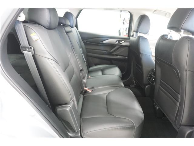 2019 Mazda CX-9 GS-L (Stk: P5411) in Sault Ste. Marie - Image 12 of 24