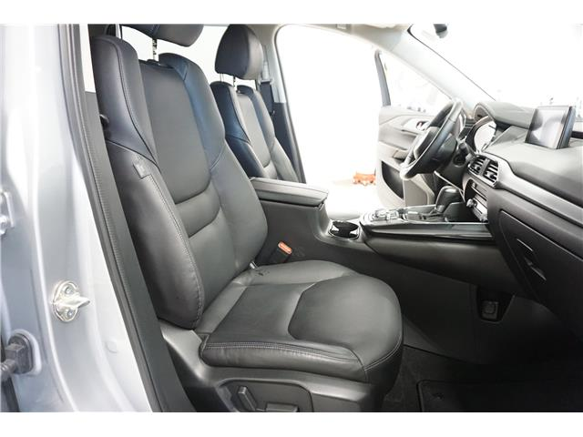 2019 Mazda CX-9 GS-L (Stk: P5411) in Sault Ste. Marie - Image 13 of 24